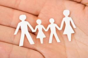 Ανατροφή παιδιών με ενσυναίσθηση