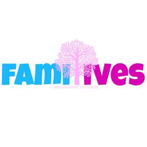 Familives – Οικογενειακή μας Υπόθεση