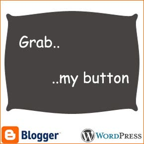 Grab my button!
