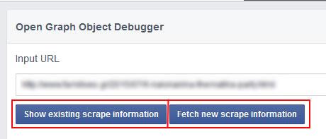 facebook-debug2