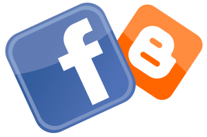 Guest Post – Πως να μοιραστώ μια ανάρτηση στο facebook με την σωστή εικόνα – πλατφόρμα blogger