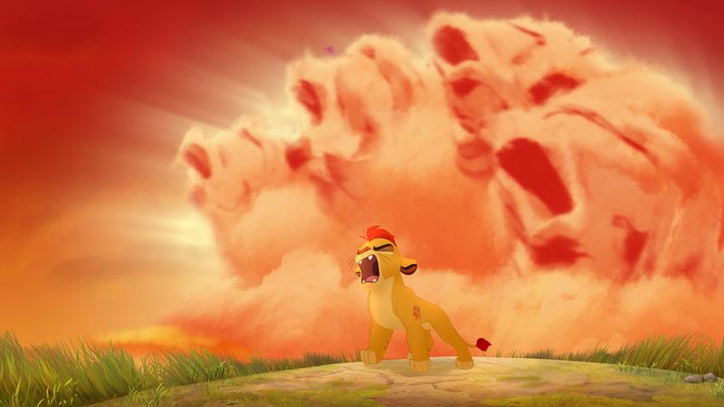 lionguard (2)