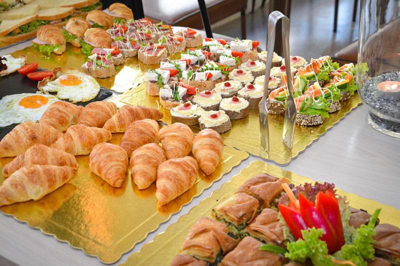 meliartos-buffet