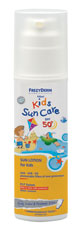 Kids_Sun_Care_SPF50+