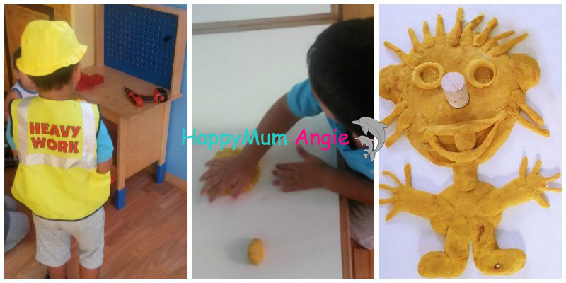 playgroup-activities