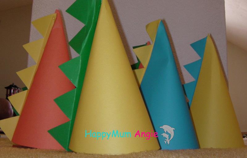 dinosaurs-handmade-party-ha