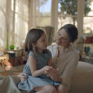 Όταν είσαι μαμά, η Amita είναι δίπλα σου από αγάπη!