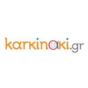 Στηρίζουμε το karkinaki.gr